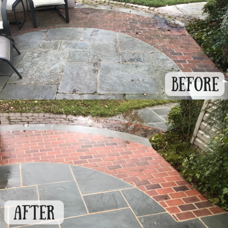 anne patio before after 1