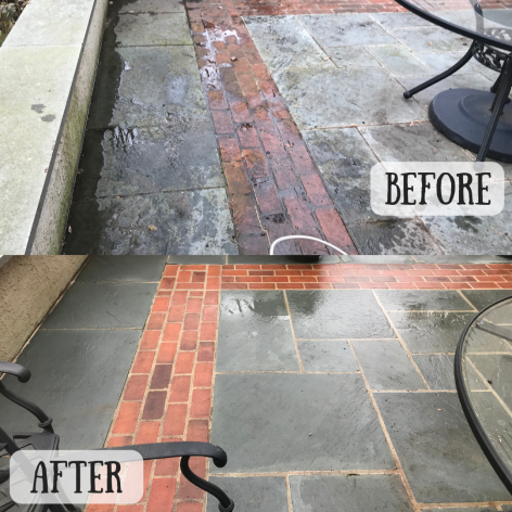 anne patio before after 2